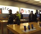 VIDEO: Apple otvorio prodavaonice u Pekingu