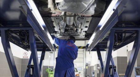 Provjera tehničke sigurnosti automobila nije bauk