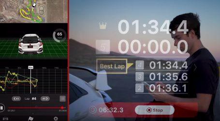Honda želi kroz nove tehnologije razvijati trkaći segment