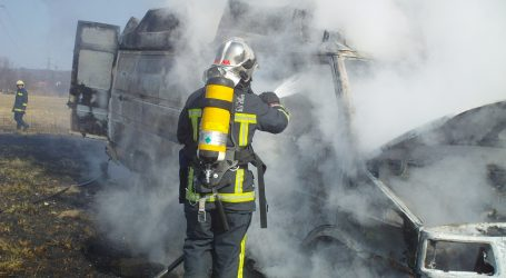 Hrvatska vatrogasna zajednica preustrojena u središnji državni ured, Slavko Tucaković glavni zapovjednik
