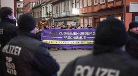 Glavne njemačke stranke sklopile savez kako bi se suprotstavile AfD-u