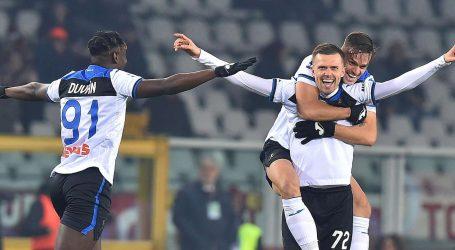 LIGA PRVAKA: Atalanta u lovu na novo iznenađenje, Mourinho bez napadača