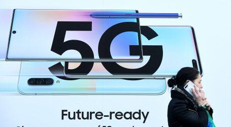 SAD dodao nove točke optužnici protiv Huaweija
