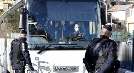 Prva smrt od koronavirusa u Europi, kineski turist umro u Francuskoj
