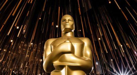 Trijumf 'Parazita' na Oscarima, Phoenix i Zellweger najbolji glumci
