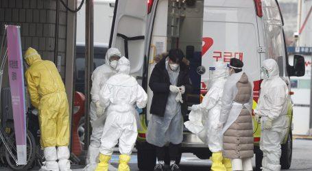 KORONAVIRUS: WHO objavio da još uvijek nema pandemije