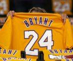 Kobe Bryant i službeno finalist za ulazak u Kuću slavnih već ove godine