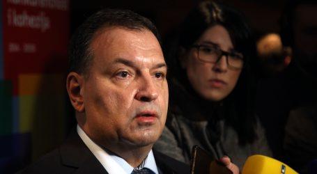 RIJEKA: Talijanski državljanin i Hrvatica negativni na koronavirus