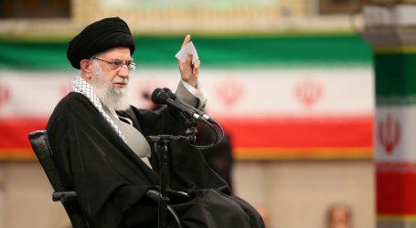 Iran će lansirati satelit, SAD vidi povezanost s razvojem projektila