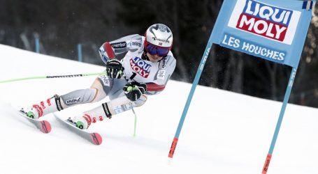 FIS: Otkazane utrke u Ofterschwangu, ne odustaje se od završnice u Cortini d'Ampezzo