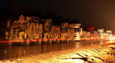 Bugarska šalje vojsku na granicu kako bi spriječila dotok migranata iz Turske
