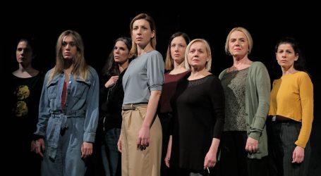 """Hotel Zagorje"", emocionalno razorna predstava kazališta Gavella"