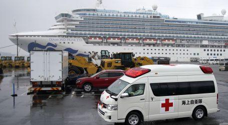 Prvi smrtni slučaj od koronavirusa na Tajvanu