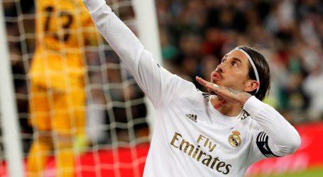 """Real remizirao protiv Celte: """"I to nam je neki lider"""""""