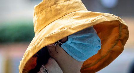 KORONAVIRUS: Preminulo prvih dvoje zaraženih u Iranu