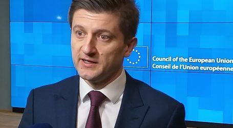 Ministri financija EU dopunili popis poreznih oaza, nisu provele reforme