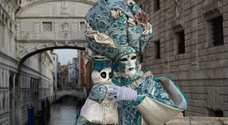 Talijanska vlada će izolirati 11 gradova u kojima su otkriveni zaraženi koronavirusom