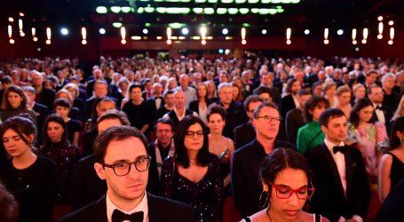 Otvoren 70. Berlinale, minutom šutnje odana počast žrtvama pokolja u Hanauu