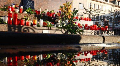 Njemačka nakon napada jača sigurnost i policijsku zaštitu džamija