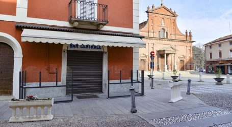 Italija priprema karantene zbog zaraze koronavirusom