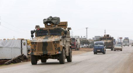 """UN: Rizik od eskalacije u Siriji """"rast će iz sata u sat"""" ako se ništa ne poduzme"""