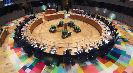 Europska komisija osigurala 232 milijuna eura za borbu protiv epidemije koronavirusa