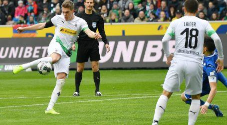 Pobjeda Borussije Dortmund
