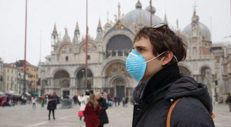 """WHO: """"Ljudi moraju promijeniti razmišljanje i pripremiti se za epidemiju"""""""