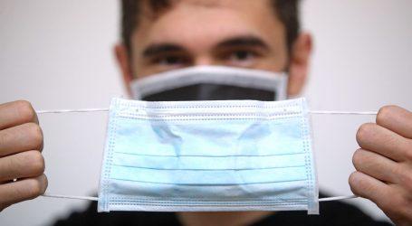 ČEKAJU SE NALAZI: Mladić u Međimurju možda ima koronavirus
