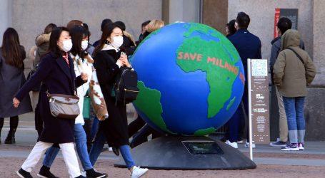 U Italiji još troje umrlih od koronavirusa