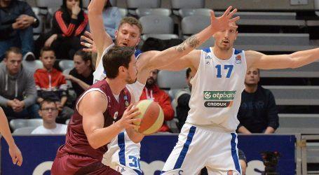 ABA LIGA Zadar ostao u igri