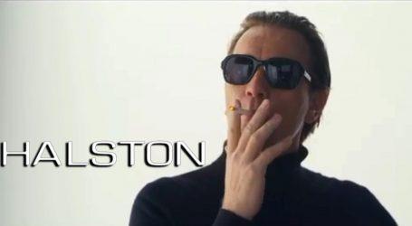 Ewan McGregor je modni dizajner Halston u novoj seriji Ryana Murphyja