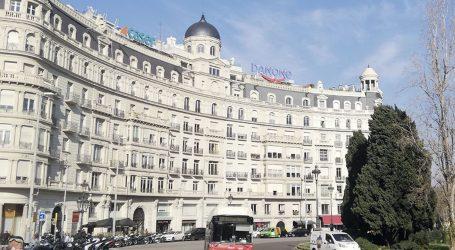 Konzularni rat u pozadini je smjene hrvatskog počasnog konzula u Barceloni