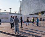 Gibraltar u strahu od potpune europske izolacije zbog Brexita