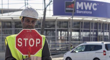 Iza otkazivanja sajma tehnologije u Barceloni ne stoji koronavirus, nego Trumpov trgovinski rat protiv Kine