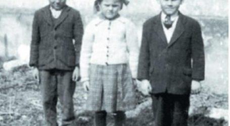 Jedini hrvatski premijer koji je rođen u njemačkom logoru