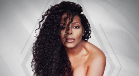 Janet Jackson kreće na novu turneju