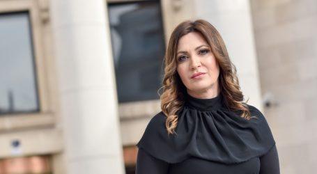 'Ako me i ne stavi na listu za sabor, vjerujem da će Bernardić uspješno voditi SDP jer zna slušati'
