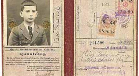 Danilo Kiš i krucijalne činjenice njegova života
