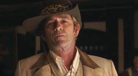 Evo zašto preminuli glumac Luke Perry nije spomenut u noći dodjele Oscara