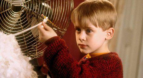 Macaulay Culkin će glumiti u novoj sezoni 'Američke horor priče'