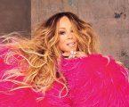 Mariah Carey će nastupiti na Brighton Pride Festivalu