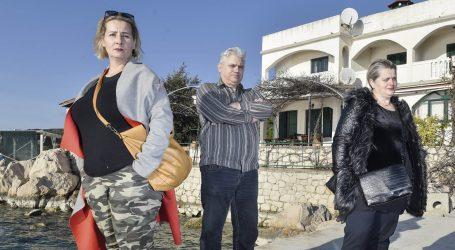 RBA ZADRUGE prevarile 706 Rabljana i putem ovrha na hipoteke umalo otvorile Austriji izlaz na more
