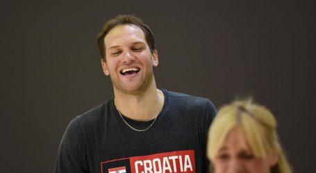 NBA: Bogdanović zabio 16 u porazu Utaha, Zubac stopostotan u pobjedi Clippersa