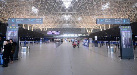 Ministarstvo prometa oglasilo se o Uredbi o pravima putnika u zračnom prijevozu