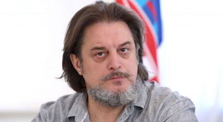 Kujundžić od Jandrokovića traži da prije izbora ne obilježava obljetnice HDZ-a