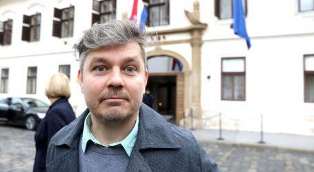 """JURIČAN BANDIĆU: """"Ja ću ti prvi donirati, računaj, pajdo, na mene"""""""