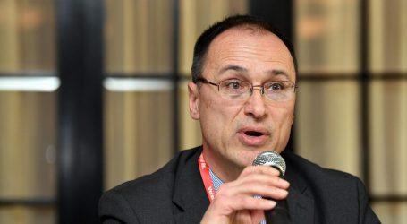 Lozančić ipak ide na Pantovčak, Milanović povećava broj savjetnika?