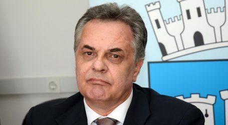 """Novi šef APN-a: """"Ako se utvrde nepravilnosti, Žunić će morati vratiti stan"""""""