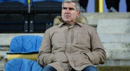 Zvonimir Soldo se nakon skoro deset godina vraća trenerskom poslu